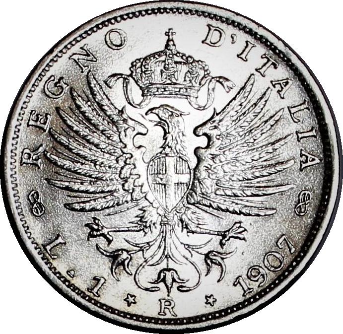 1 lira 1907.png