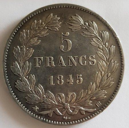 5 fr louis philippe R.jpg
