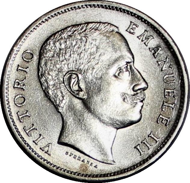 1 lira.png