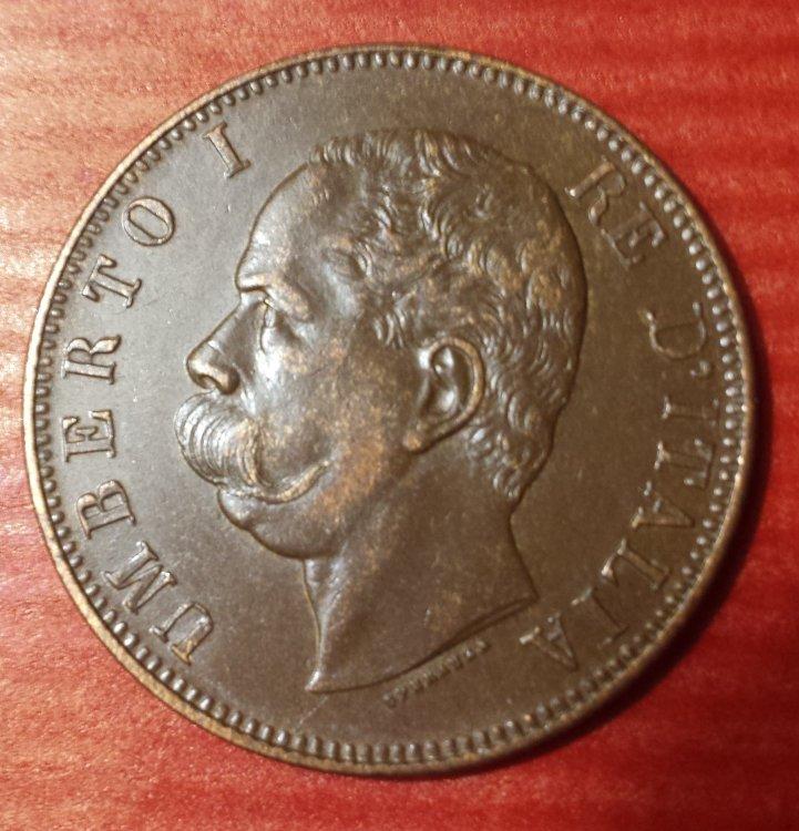 10 cent 1894 R T.jpg