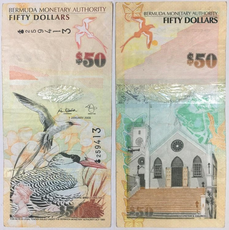 50-DOLLARI-2009.JPG