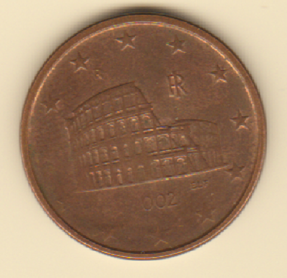 5cent002.PNG