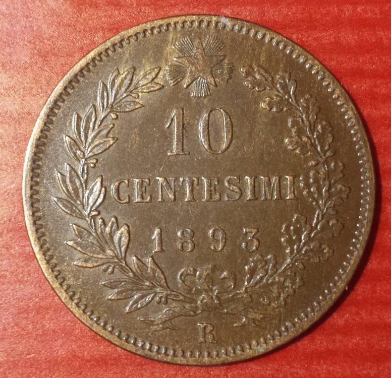 10 cent 1894 R f.jpg