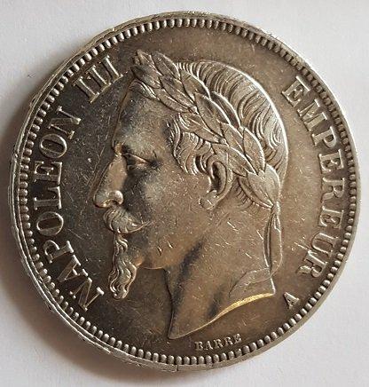 5 fr napoleon D.jpg