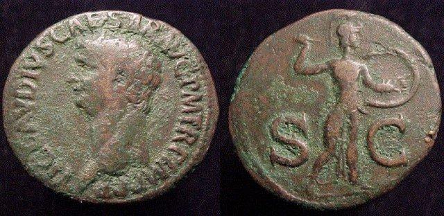 Claudius_Minerva_As.sized.jpg