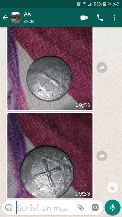 Screenshot_20181228-204304_WhatsApp.jpg