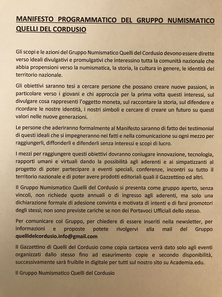 Manifesto Programmatico - Copia.jpg