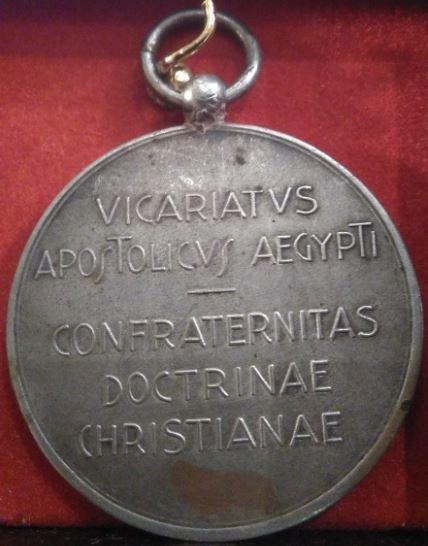 medaglia2.JPG