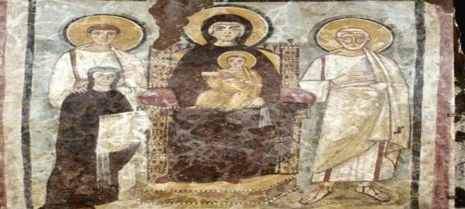 santi-felice-e-adautto-con-la-madonna-1-950x427.jpg