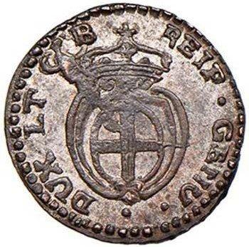 1793 retro.jpg