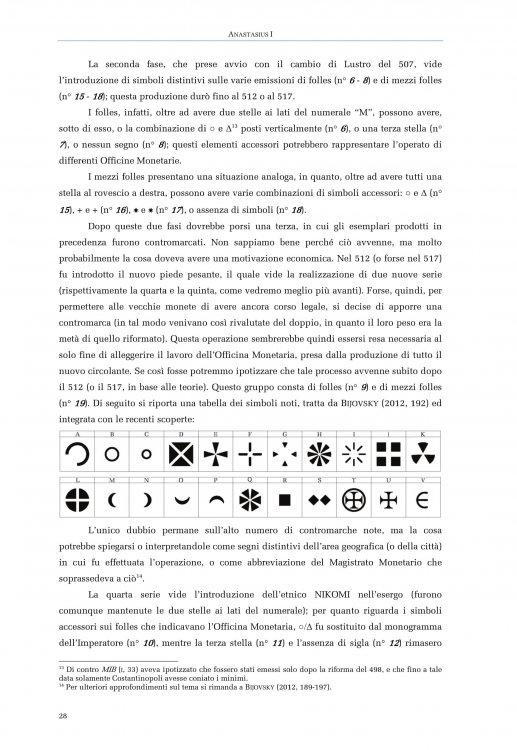 Pagina tipo 02-1.jpg