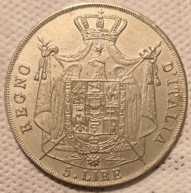 5 lire 1812 02.jpg