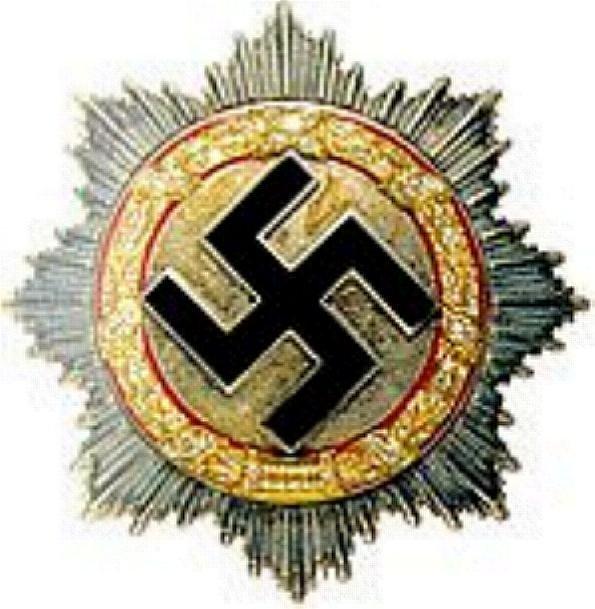 Croce d'Oro germanica.jpg