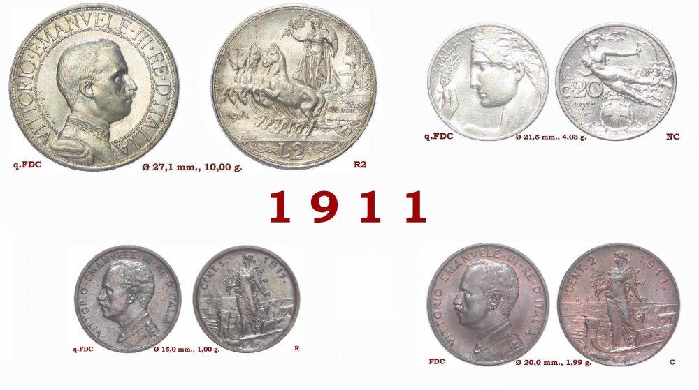 1911.thumb.jpg.3c8dfe6600122c158c23d847547f4a91.jpg
