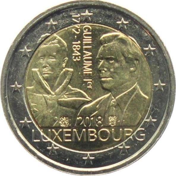 1947913922_2018lussemburgo2.jpg.3e8f015085ed7ccd396fad44c3b32cd1.jpg