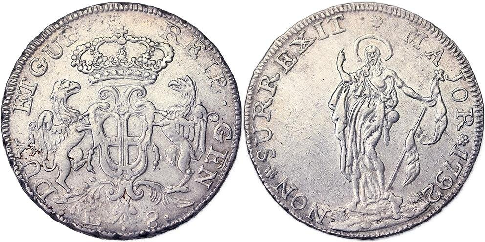 8 lire 1792.jpg