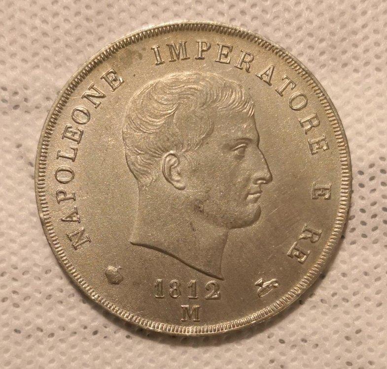 5 lire 1812 01.jpg