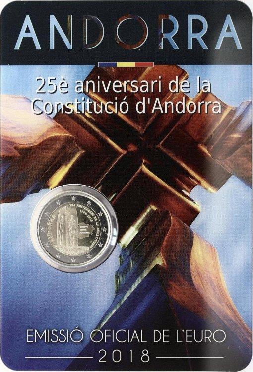 Andorra1.thumb.jpg.eca18abdd96f1b5c3ecec7b36bf3b8d3.jpg