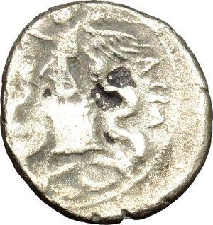 Augustus2.jpg