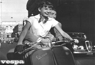 B-W-Poster-Audrey-Hepburn-Gregory.jpg