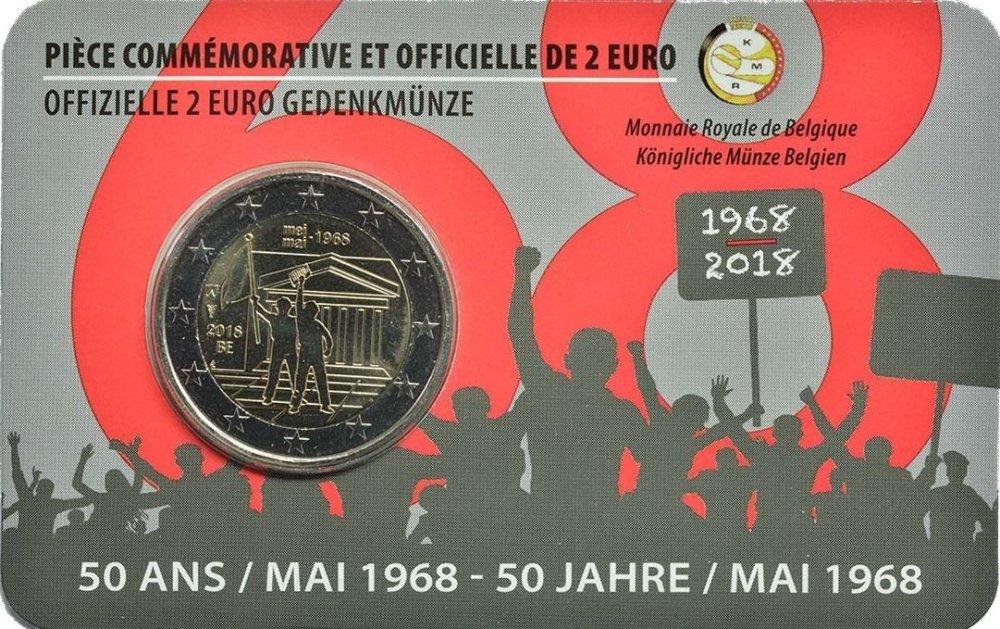 Belgio1.thumb.jpg.26eecba17eed439de66bbaebf64aded1.jpg