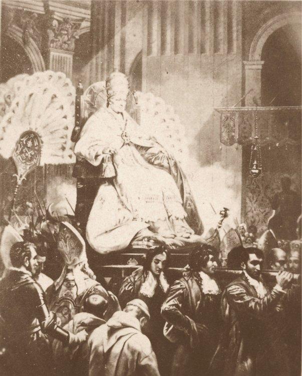 Pius_IX..jpg