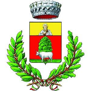 Stemma-Cornaredo.jpg.495c86cdeb1408fbad10ac6f22dcb40a.jpg