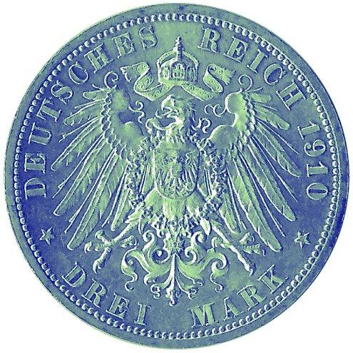blu-verde.jpg.d9d5f6601a88de86a213b4f2ca6c9911.jpg