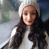 Giannettolina