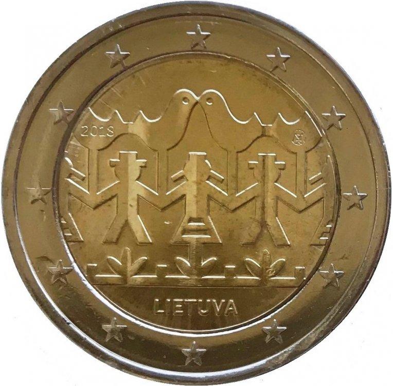 lituania21.thumb.jpg.ae598080968c88bfac4253ec97054fce.jpg