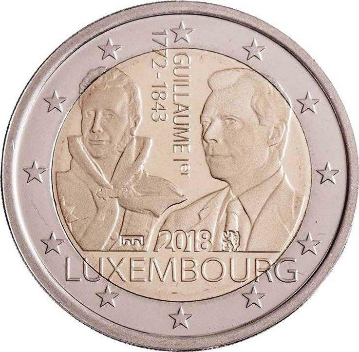 lussemburgo21.jpg.bb42235c711dd521cd430c2ad6c98cbd.jpg