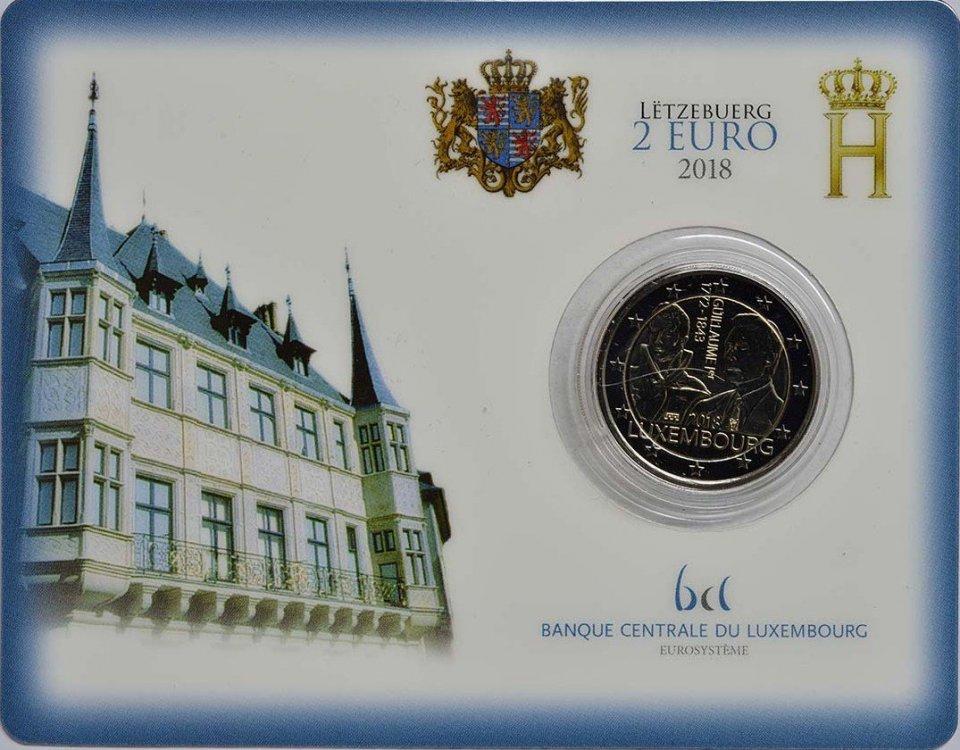 lussemburgo25.thumb.jpg.ca138d3f168e540962121d0ce922b3bd.jpg