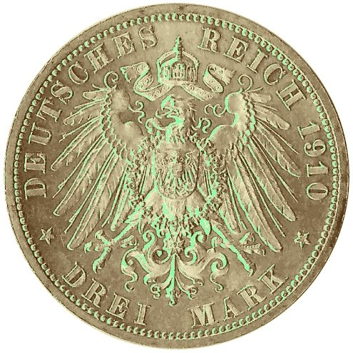marron-verde.jpg.4a35983259cb369e794c9d4f83e7867c.jpg
