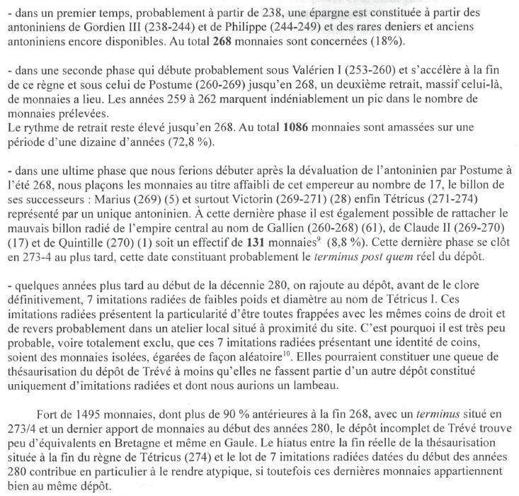 report.jpg.11b7b41a6a13f80fa3053b0f380ac129.jpg