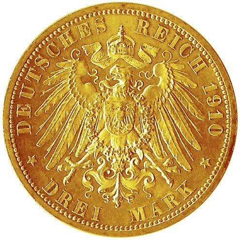 rosso-giallo.jpg.90c39a3887d27d9fb13822bf85b45361.jpg