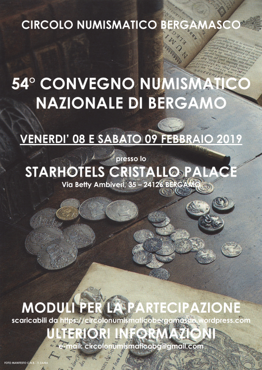 volantino-cnb-per-convegno-2019.png.d71dd020059cdf7c47874c9405c043a1.png