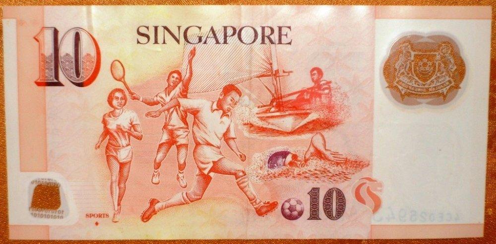Singapore 10 Dollars 2005 r.jpg