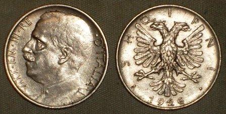 50 cent- mezzo lek d.jpg
