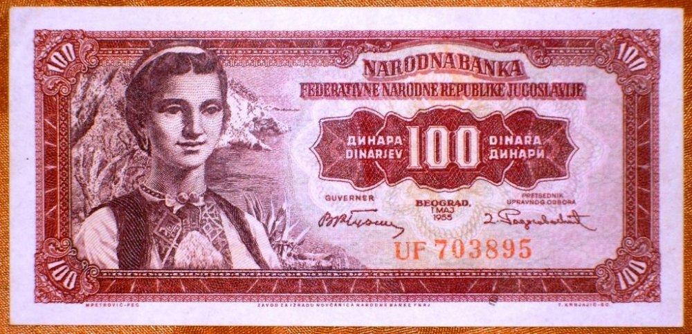 100 dinara 1955 d.jpg