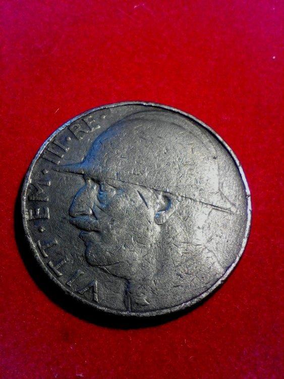 20 Lire 1928 Falso Epoca piccola.jpg