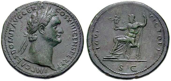 Iovi Victori , Domiziano , RIC633.jpg