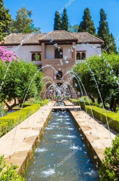 1948251972_Alhambra3.thumb.jpg.154b5673ad93b9c012ca61788ec1869f.jpg