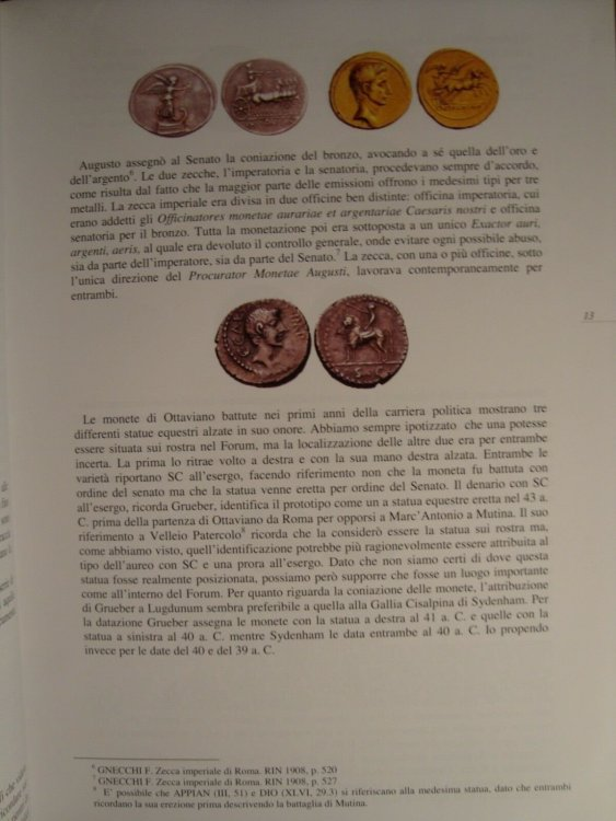Augusto 2.jpg