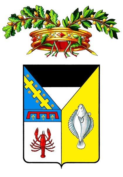 Provincia di Ferrara.jpg
