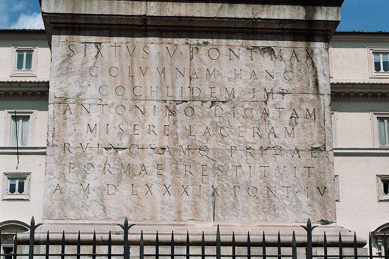 Base Colonna di M.A..jpg