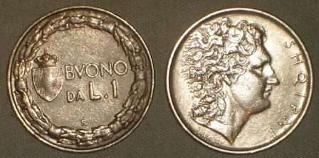 1 lira-1 lek r.jpg