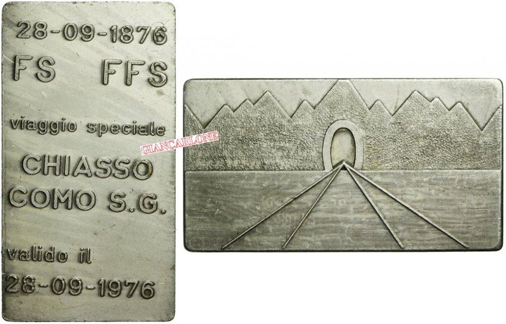 918809114_237FS-FFSVIAGGIOSPECIALECHIASSO-COMOS.G.VALIDO28-09-1976.thumb.jpg.1f40323a1e99d1a07ffb62b244b977a5.jpg
