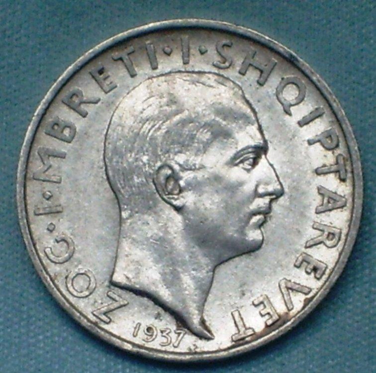 1 Fr Ar 1937 XXV d.JPG