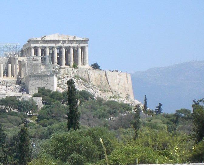 Acropolis3.jpg