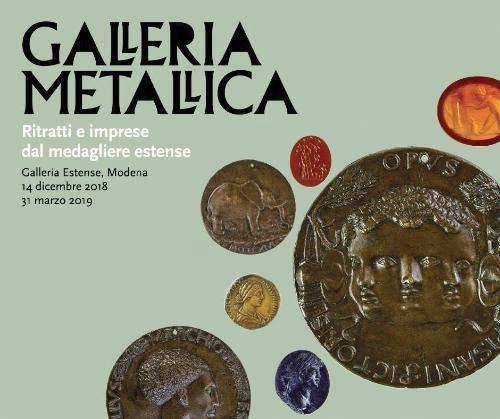 Galleria-metallica-locandina.jpg